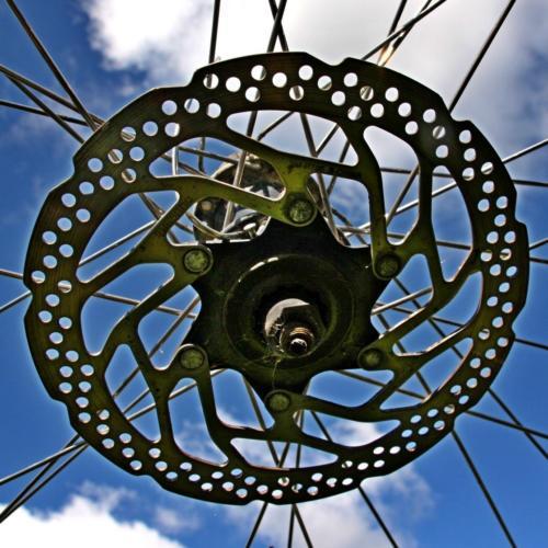 303 Fahrradkunst