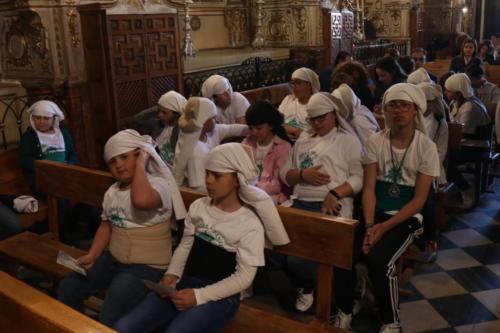 15 Granada »Semana Santa«