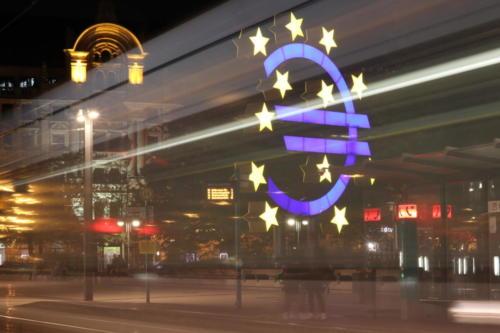 17 Ffm Euro